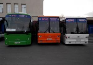 оформление транспорта